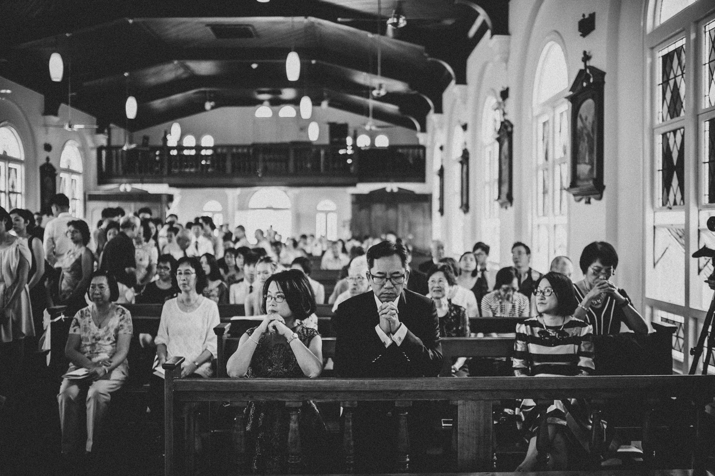 037-laurel-ivan-brisbane-wedding_sophie-baker-photography