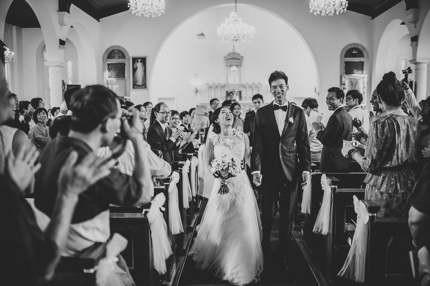 042-laurel-ivan-brisbane-wedding_sophie-baker-photography