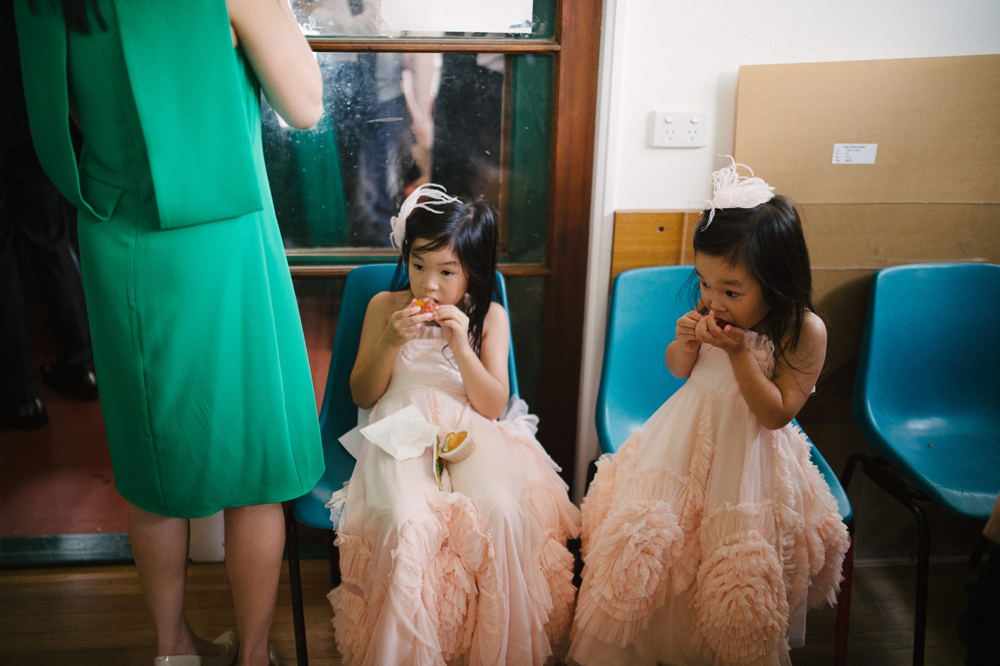 047-laurel-ivan-brisbane-wedding_sophie-baker-photography