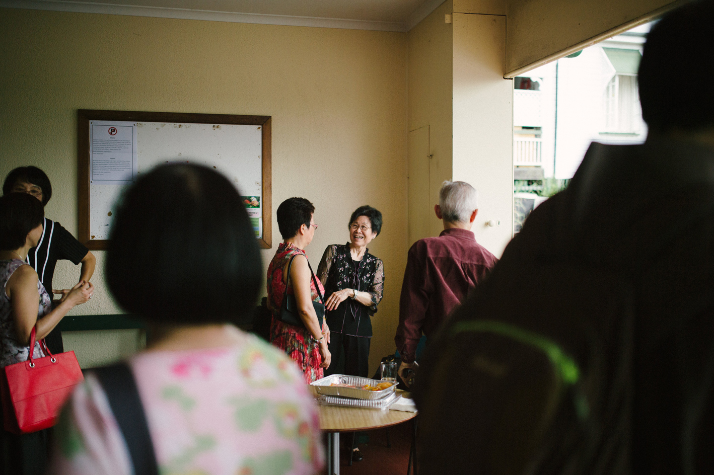 048-laurel-ivan-brisbane-wedding_sophie-baker-photography