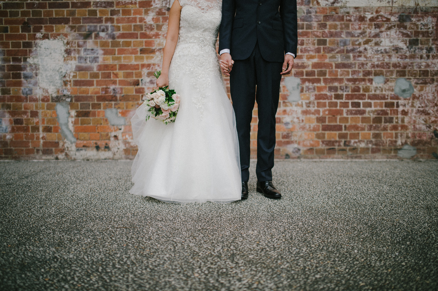 050-laurel-ivan-brisbane-wedding_sophie-baker-photography