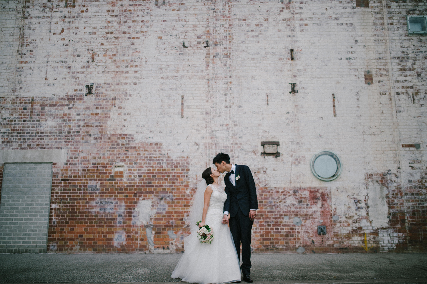 052-laurel-ivan-brisbane-wedding_sophie-baker-photography