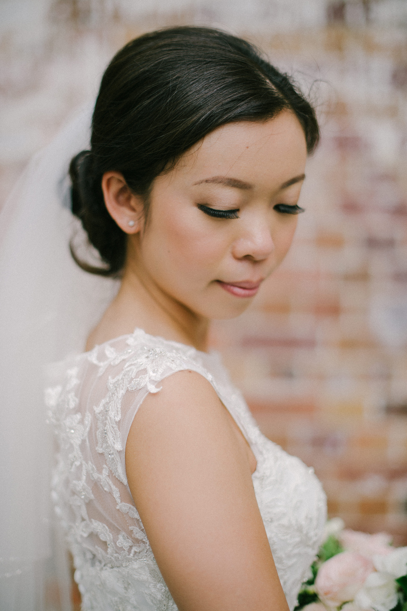 053-laurel-ivan-brisbane-wedding_sophie-baker-photography