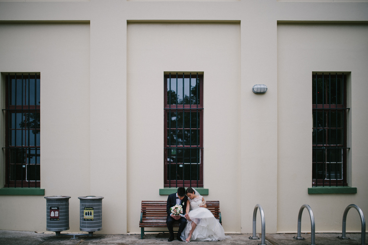 059-laurel-ivan-brisbane-wedding_sophie-baker-photography