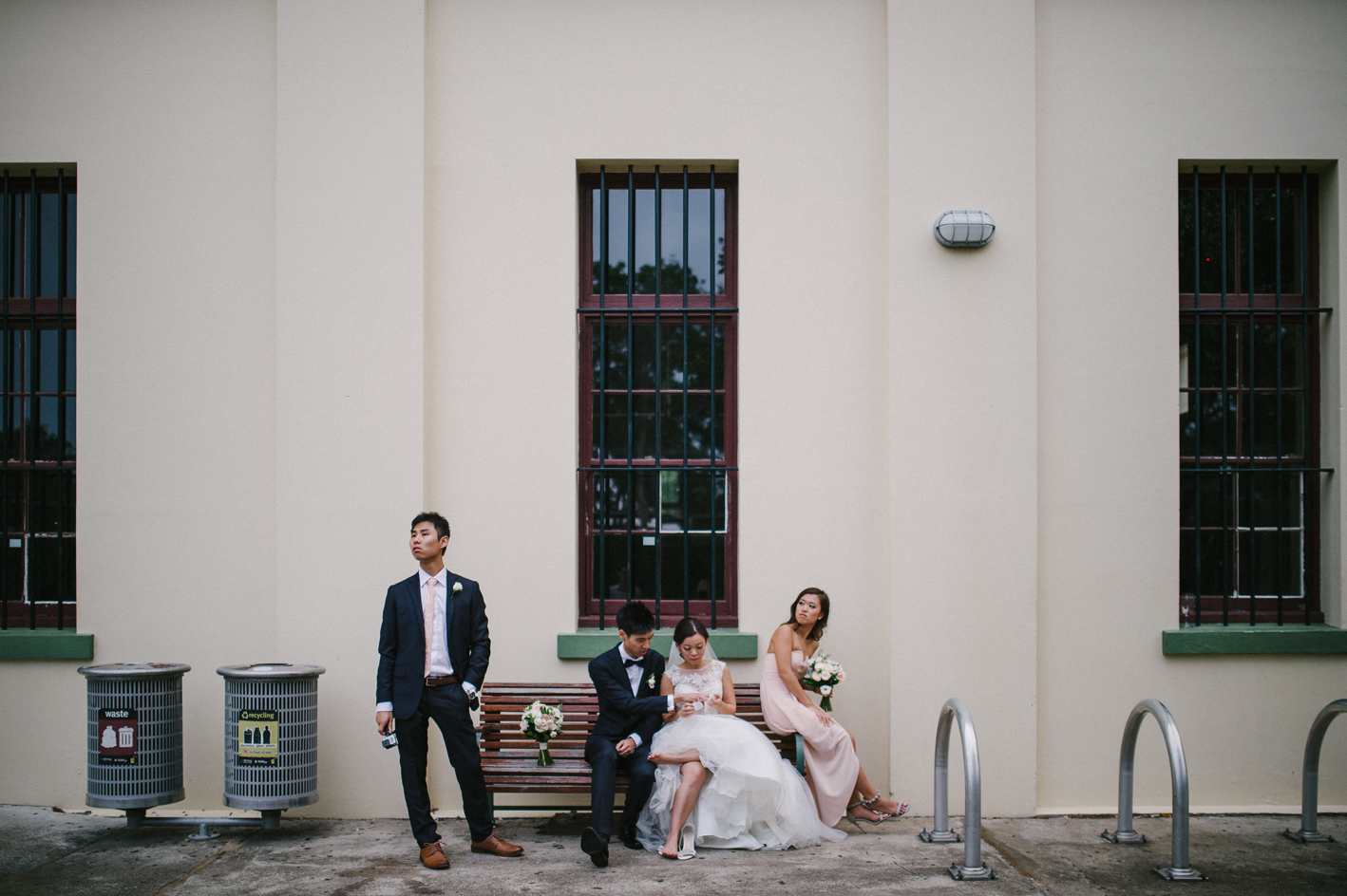 060-laurel-ivan-brisbane-wedding_sophie-baker-photography