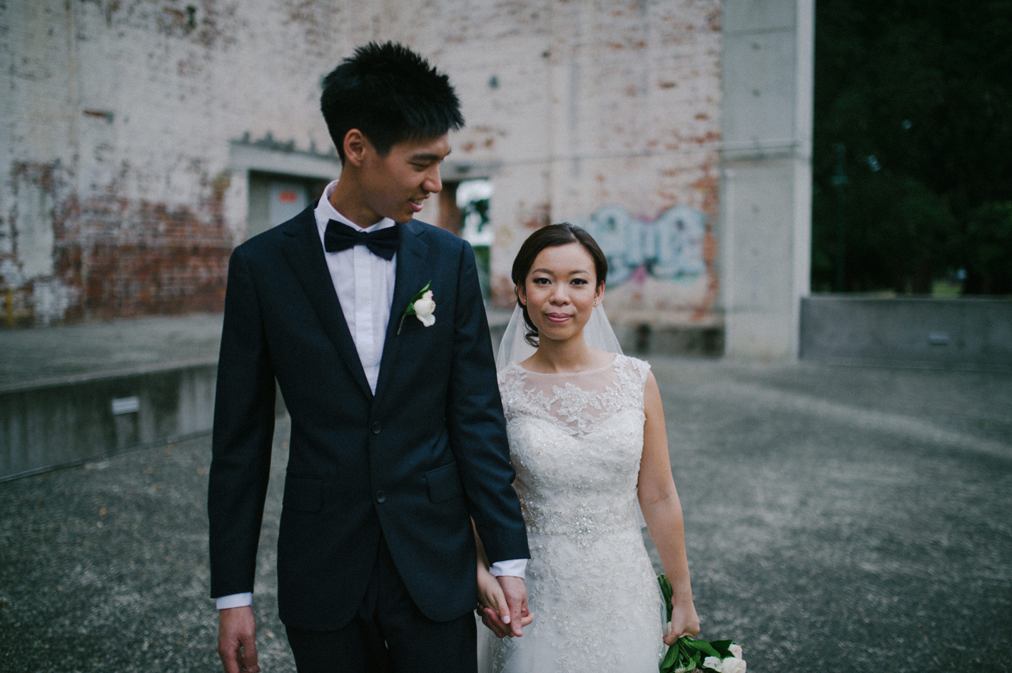 062-laurel-ivan-brisbane-wedding_sophie-baker-photography