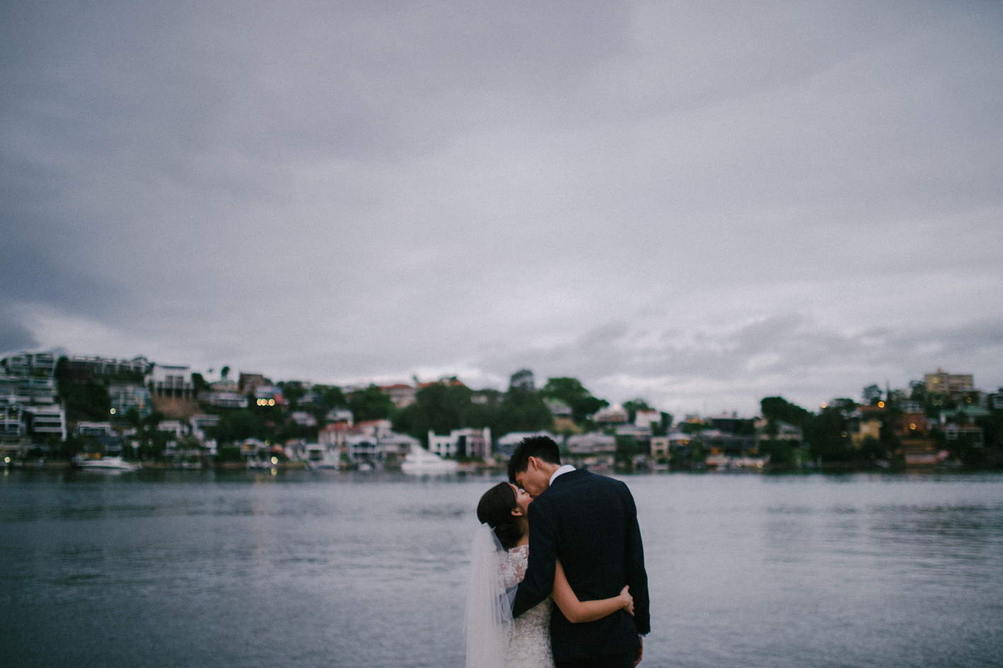 064-laurel-ivan-brisbane-wedding_sophie-baker-photography