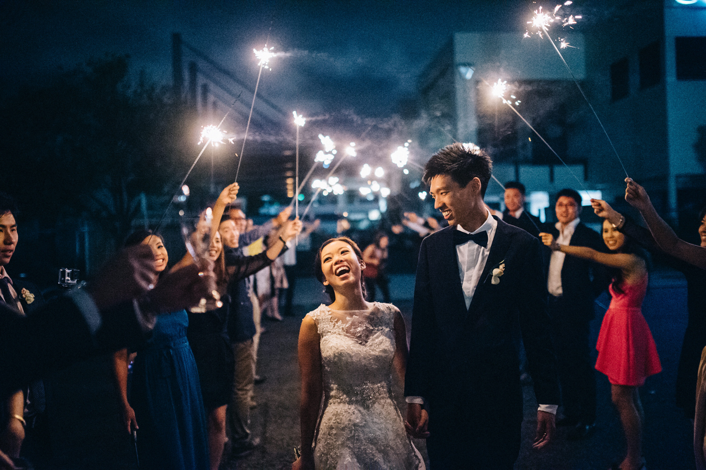 067-laurel-ivan-brisbane-wedding_sophie-baker-photography