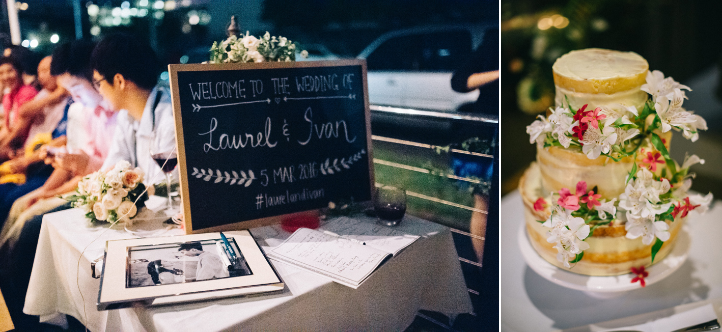 068-laurel-ivan-brisbane-wedding_sophie-baker-photography