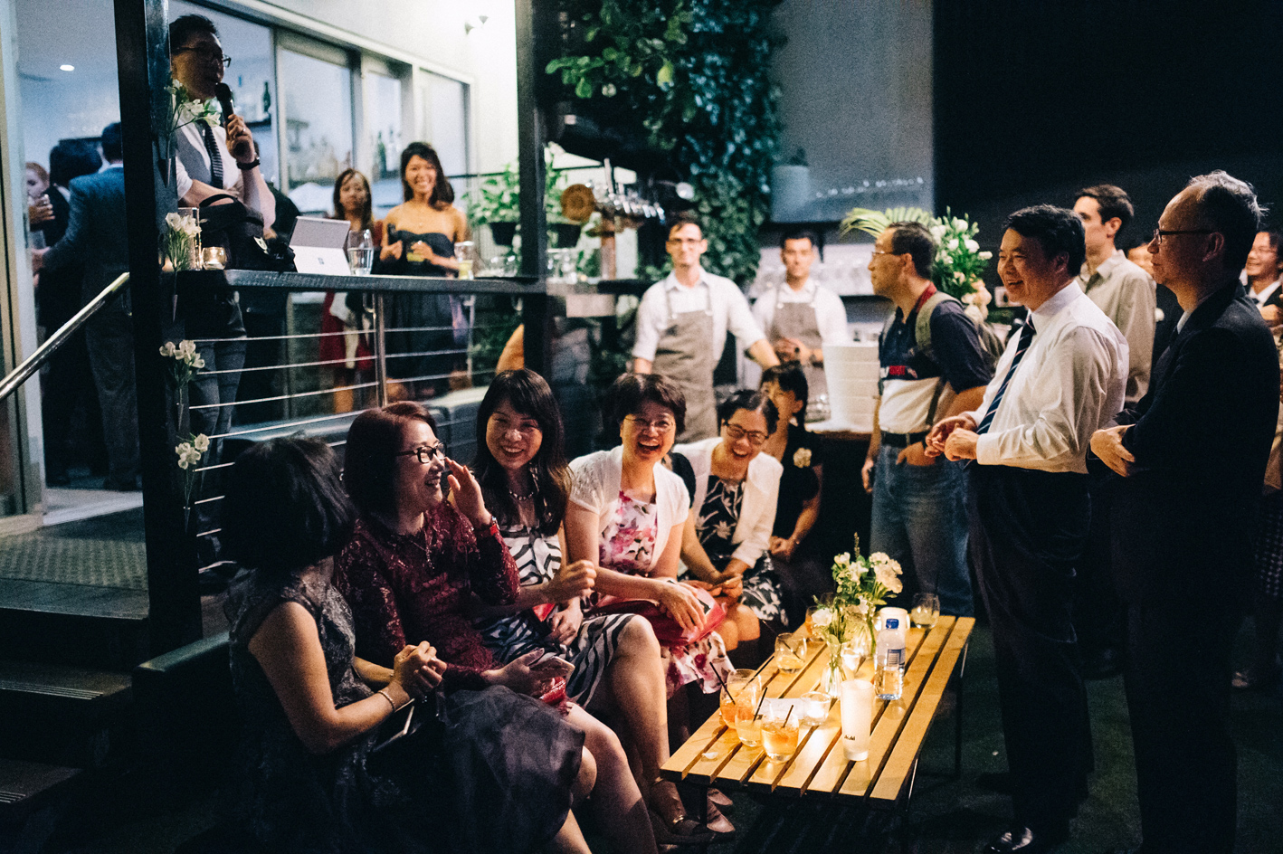 070-laurel-ivan-brisbane-wedding_sophie-baker-photography