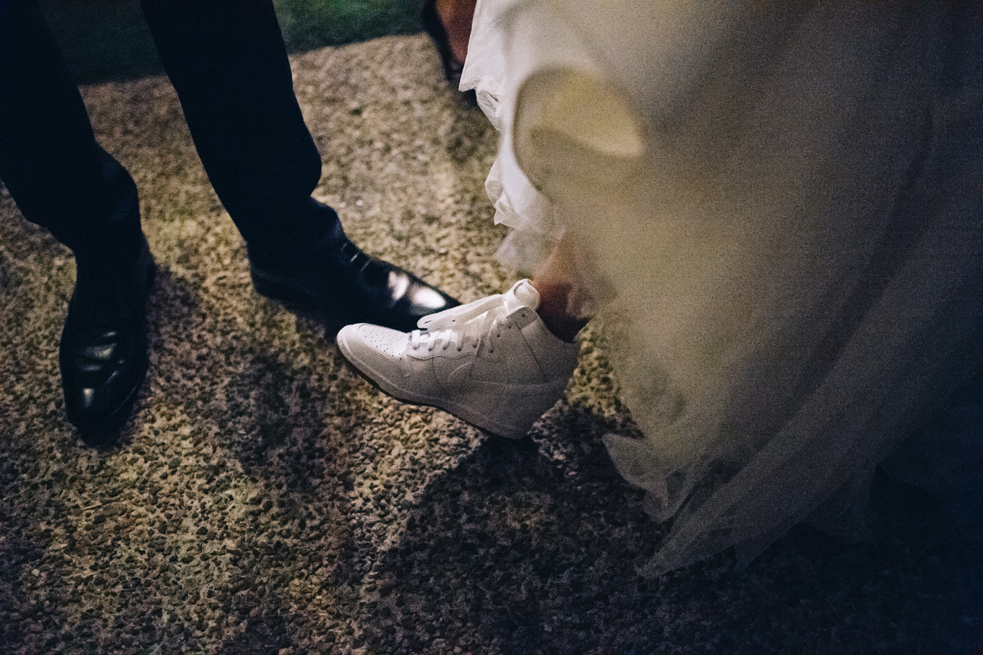 071-laurel-ivan-brisbane-wedding_sophie-baker-photography