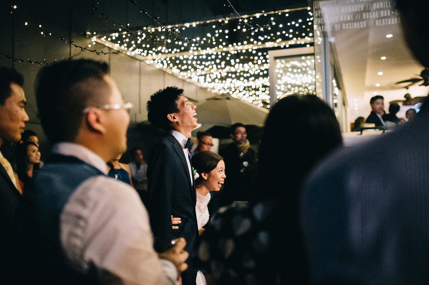 072-laurel-ivan-brisbane-wedding_sophie-baker-photography