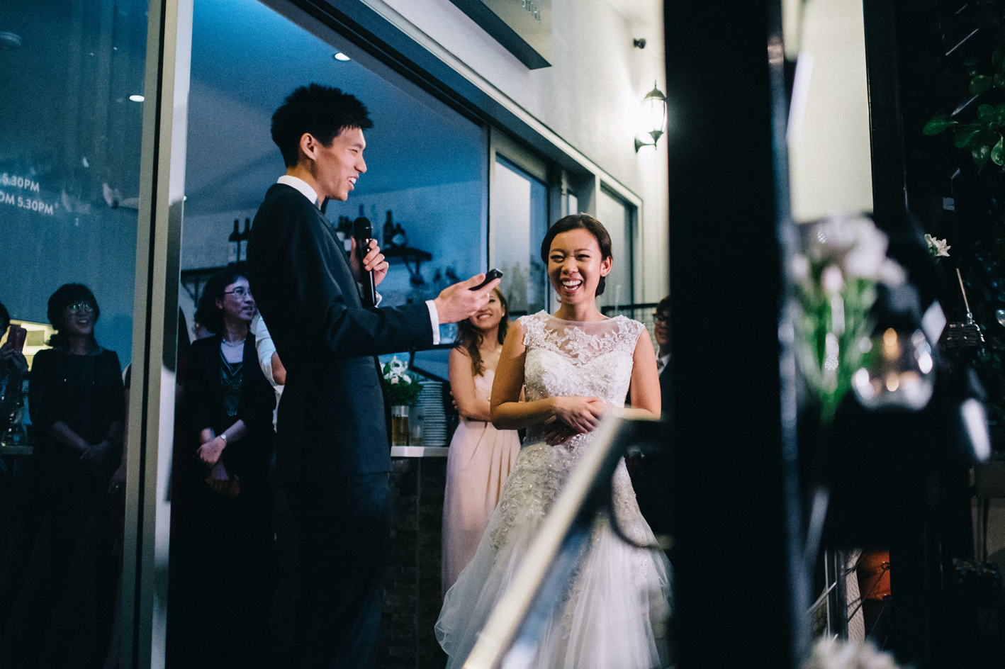 076-laurel-ivan-brisbane-wedding_sophie-baker-photography