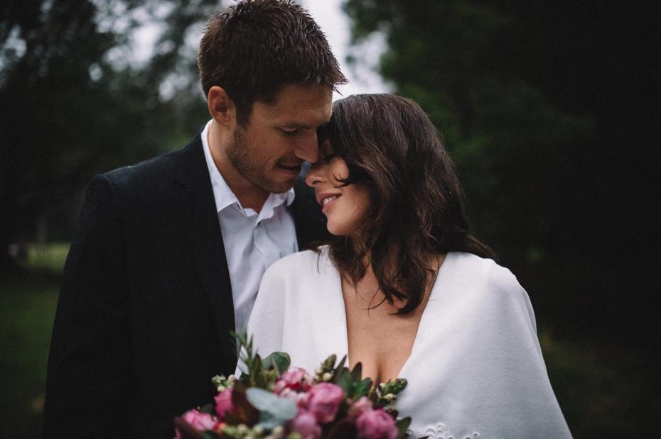 001-corinne-andrew_currumbin-valley-wedding_sophie-baker-photography