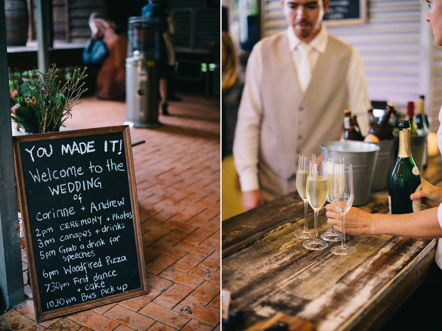 021-corinne-andrew_currumbin-valley-wedding_sophie-baker-photography