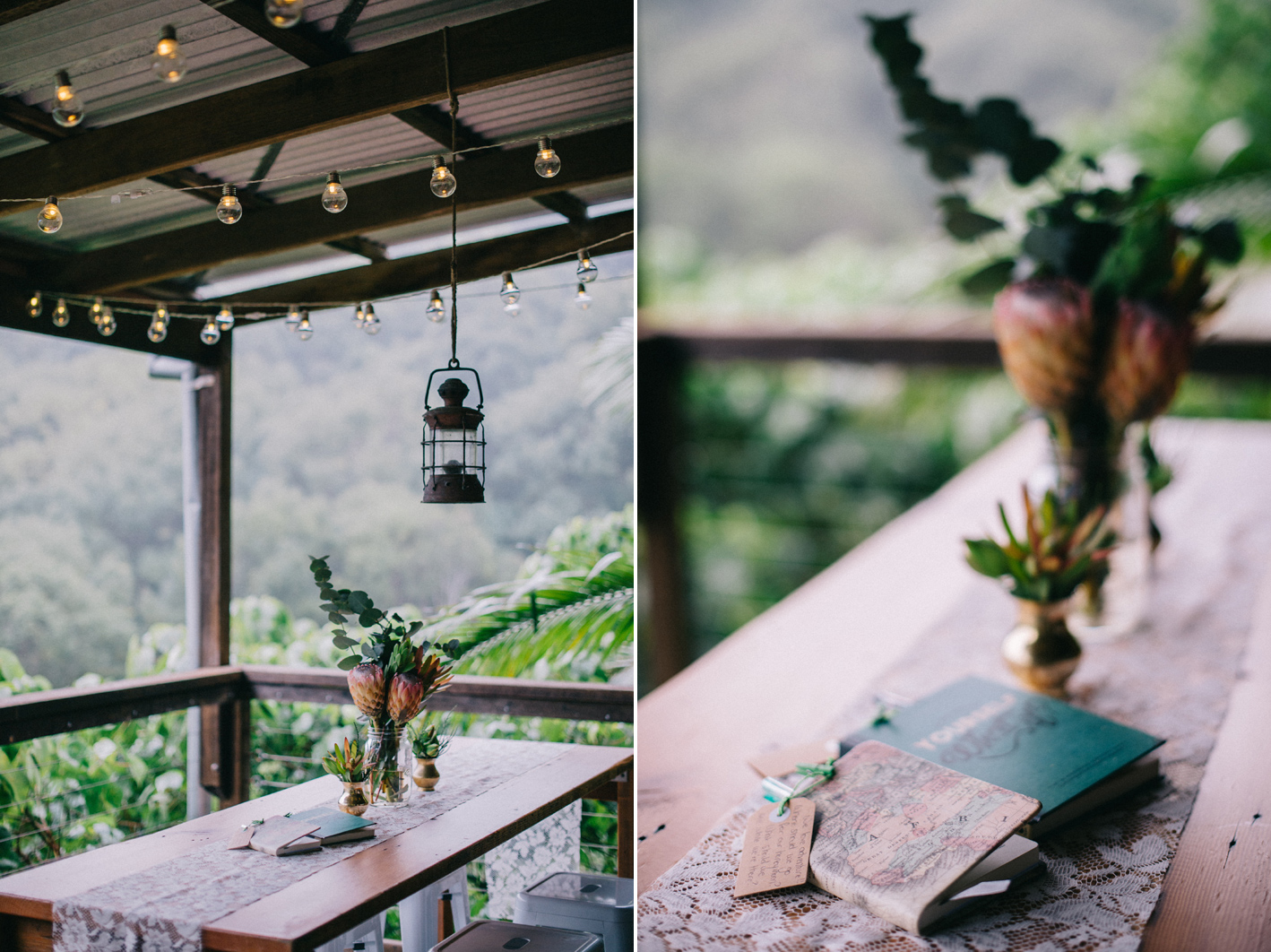 023-corinne-andrew_currumbin-valley-wedding_sophie-baker-photography