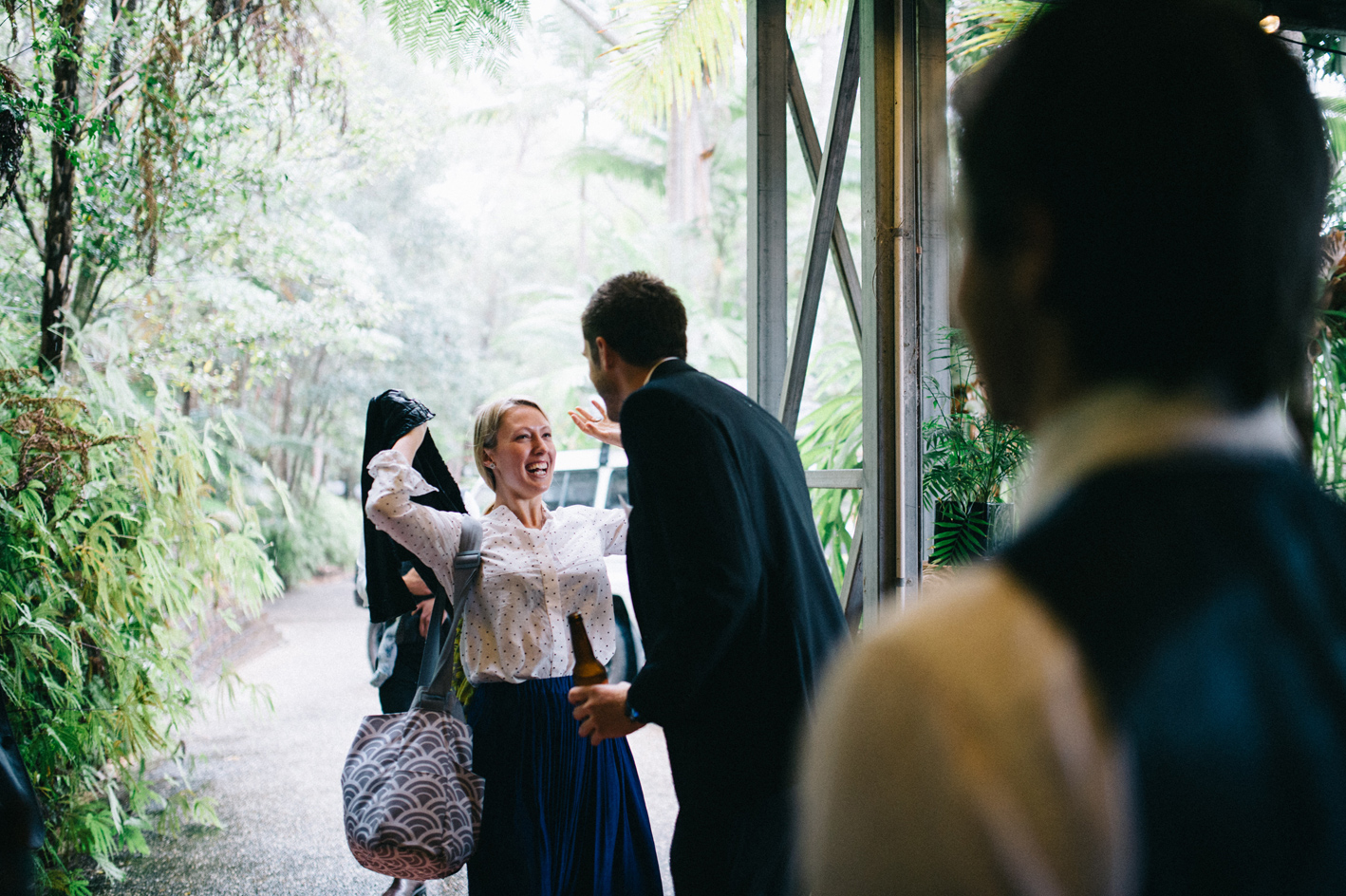 025-corinne-andrew_currumbin-valley-wedding_sophie-baker-photography