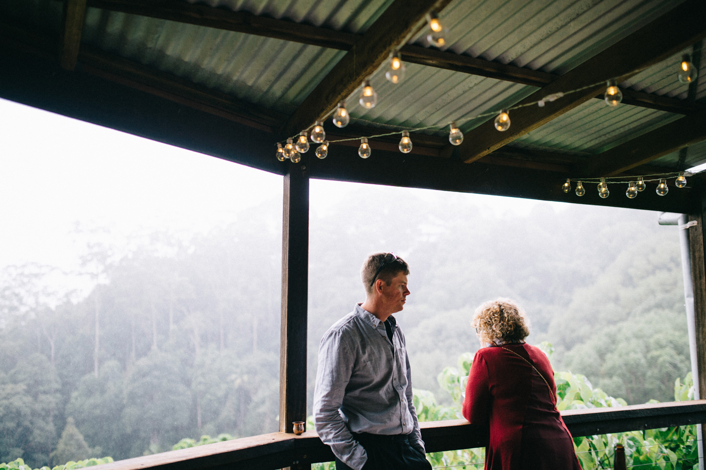 028-corinne-andrew_currumbin-valley-wedding_sophie-baker-photography