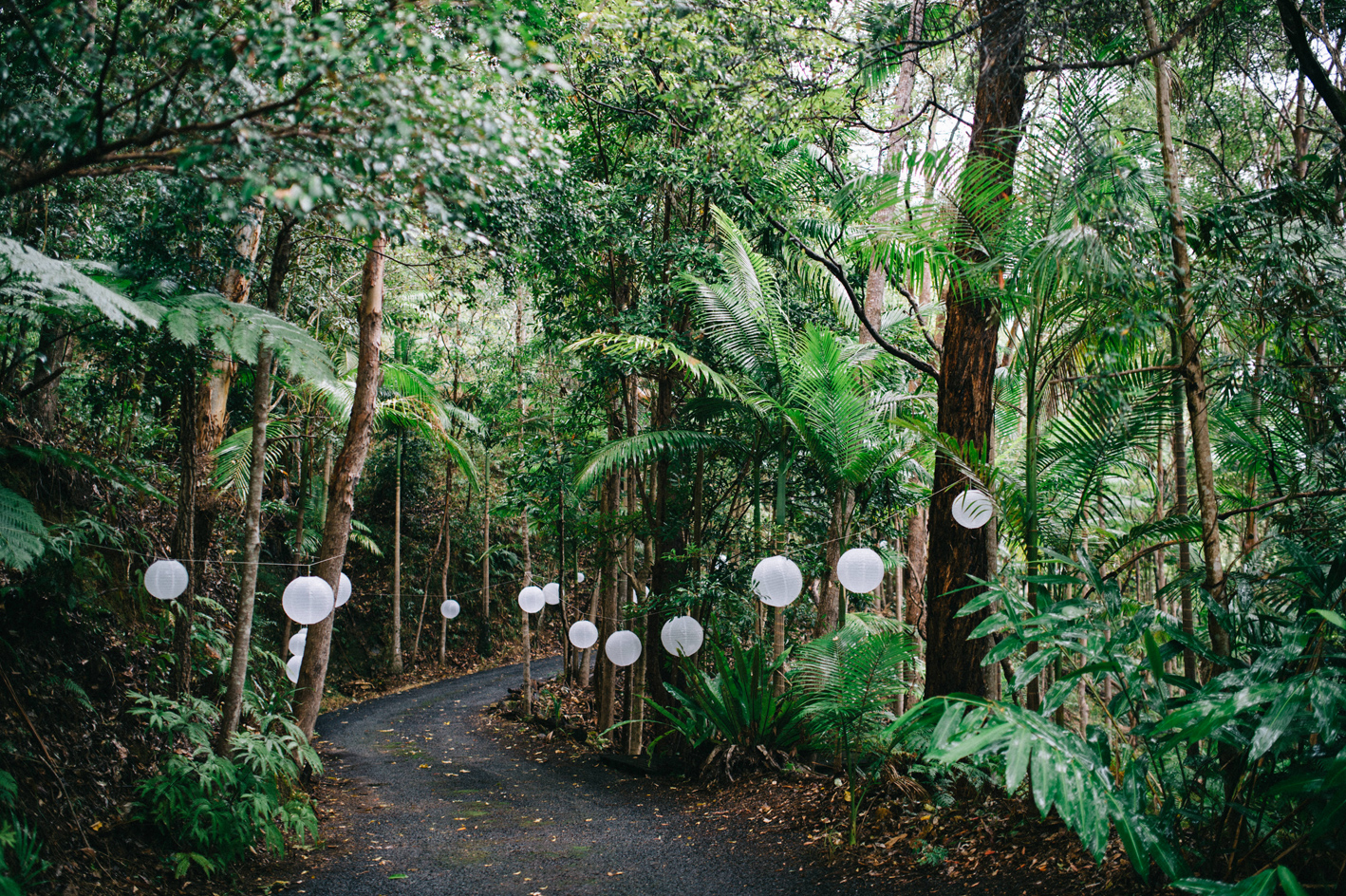 029-corinne-andrew_currumbin-valley-wedding_sophie-baker-photography