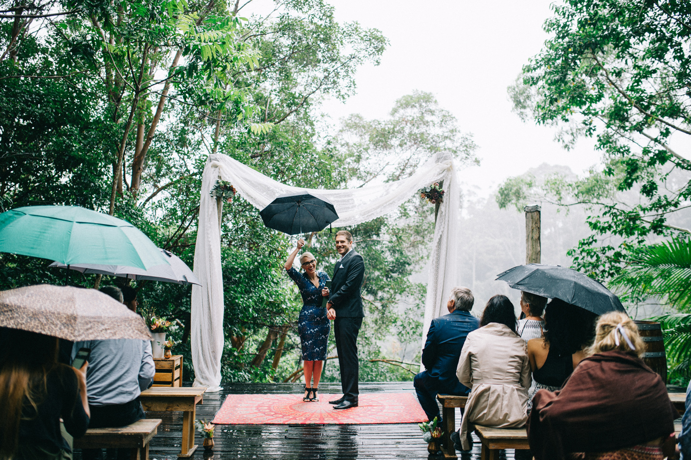 033-corinne-andrew_currumbin-valley-wedding_sophie-baker-photography
