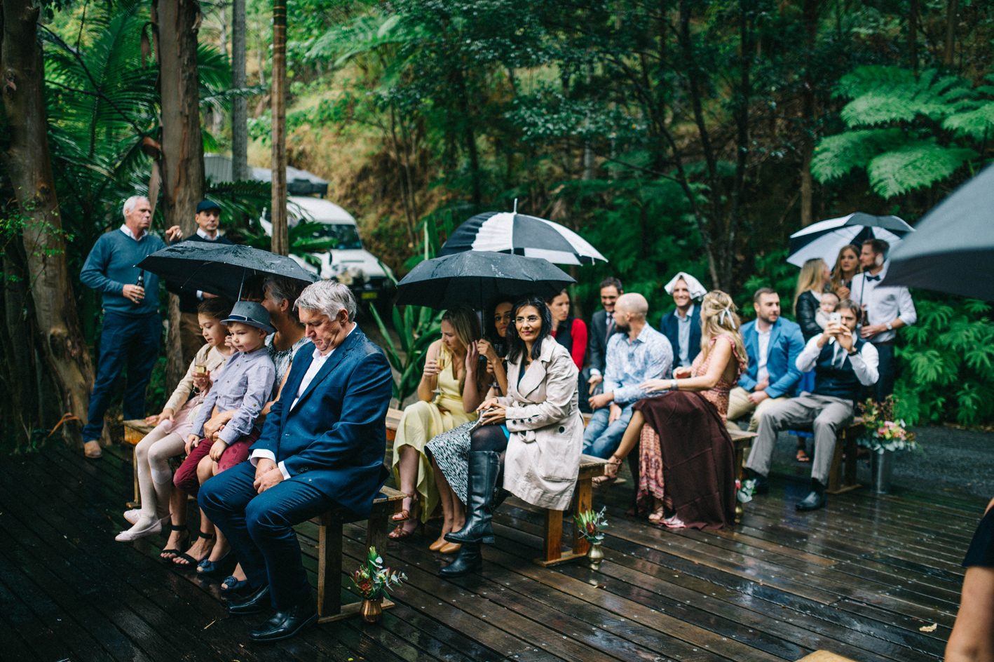 034-corinne-andrew_currumbin-valley-wedding_sophie-baker-photography