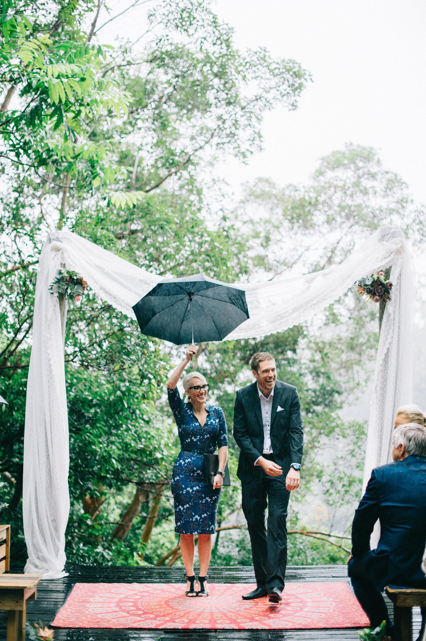 036-corinne-andrew_currumbin-valley-wedding_sophie-baker-photography