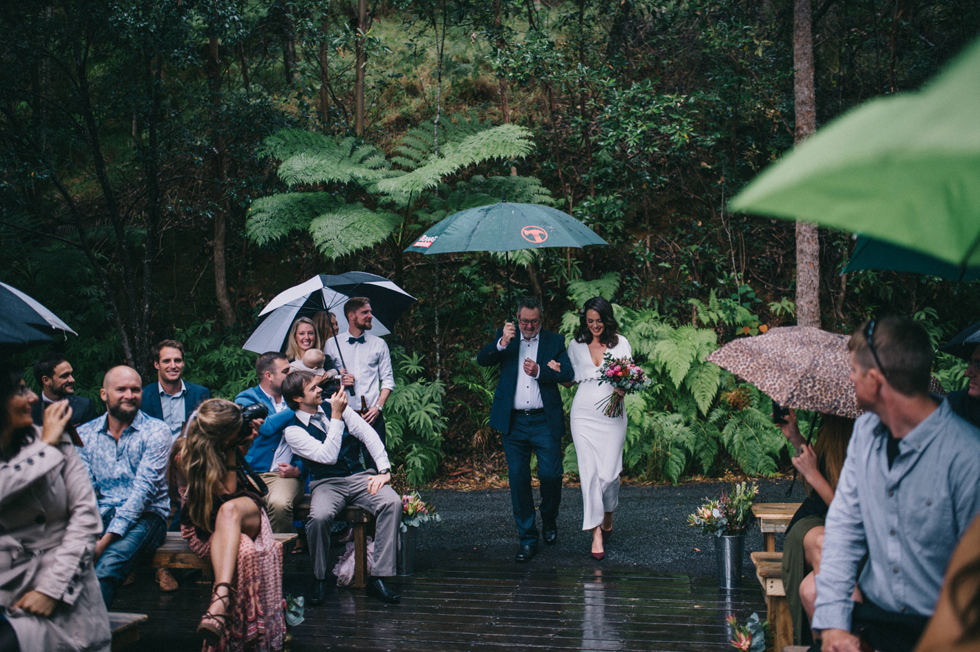 039-corinne-andrew_currumbin-valley-wedding_sophie-baker-photography