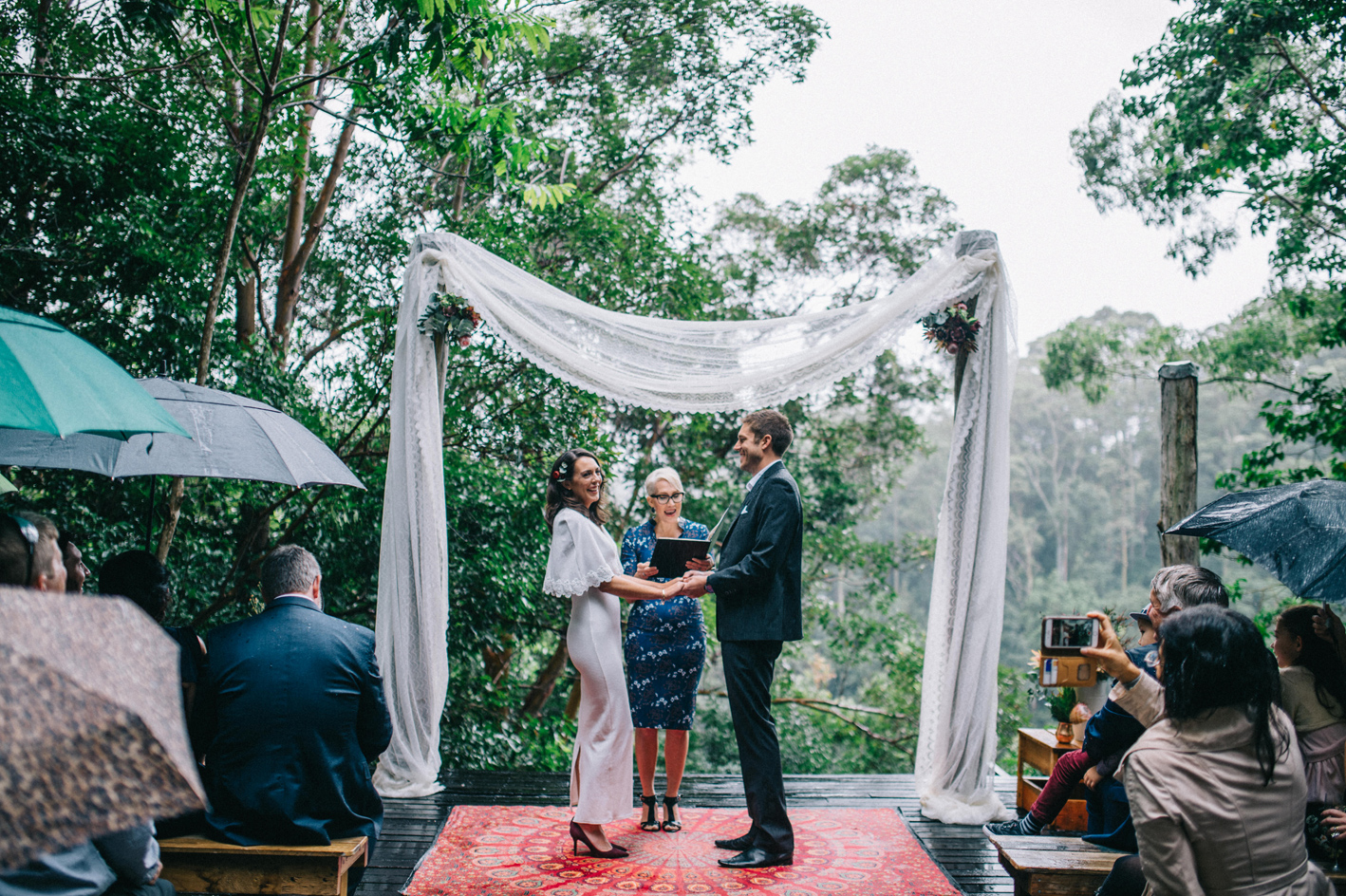 041-corinne-andrew_currumbin-valley-wedding_sophie-baker-photography