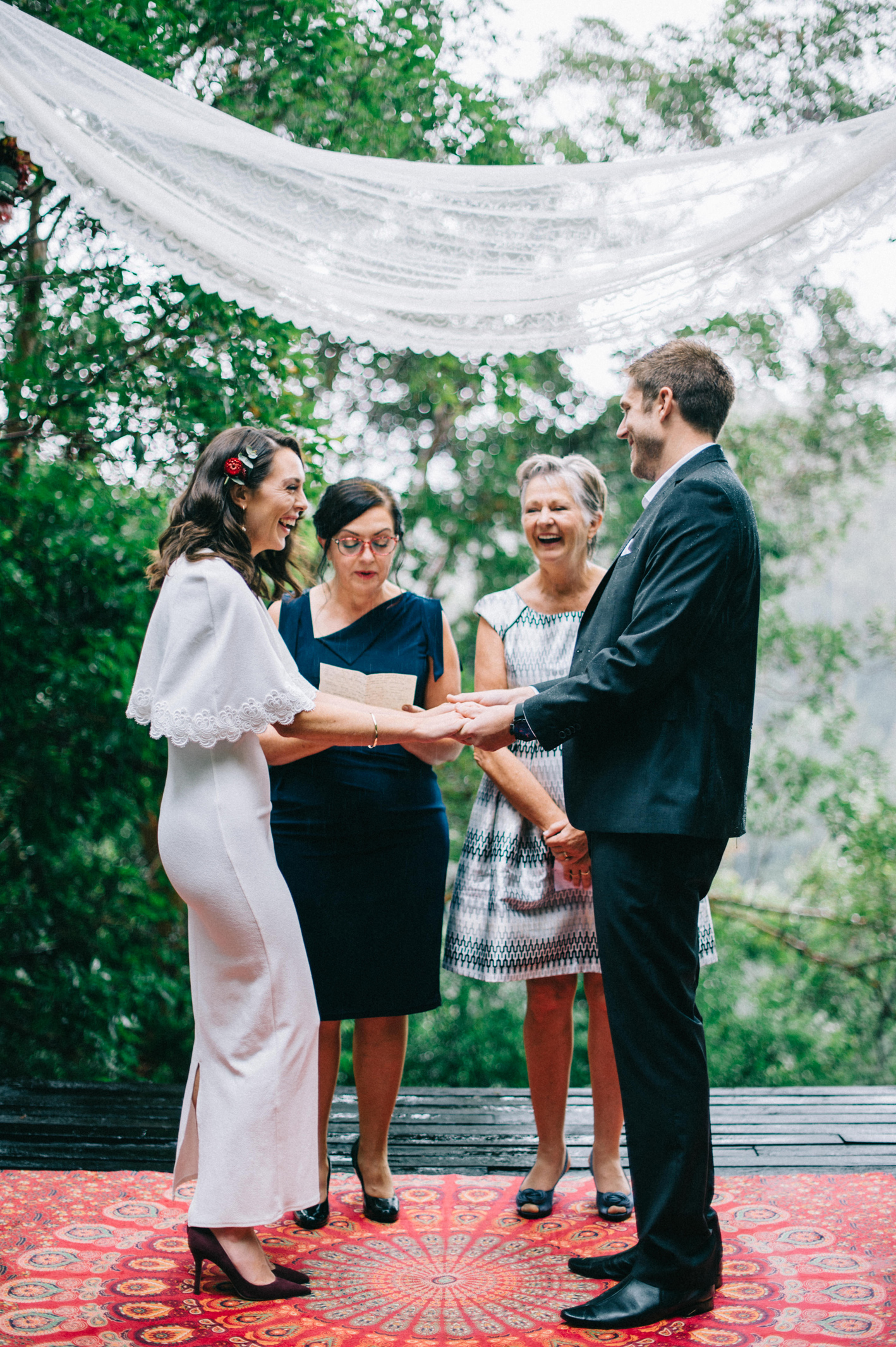 043-corinne-andrew_currumbin-valley-wedding_sophie-baker-photography