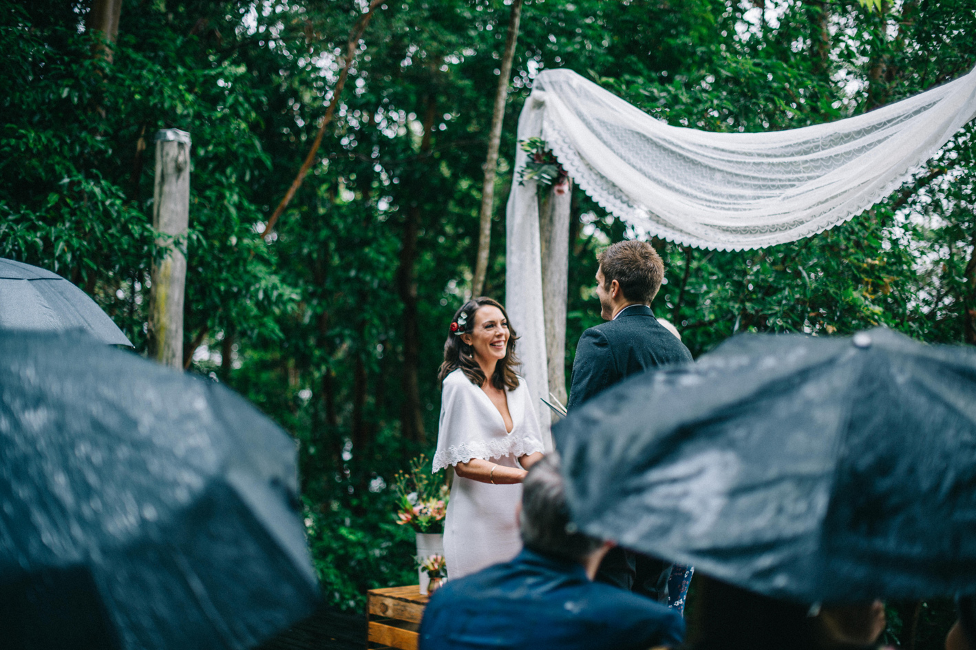 044-corinne-andrew_currumbin-valley-wedding_sophie-baker-photography
