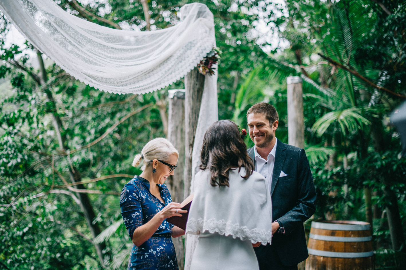 045-corinne-andrew_currumbin-valley-wedding_sophie-baker-photography