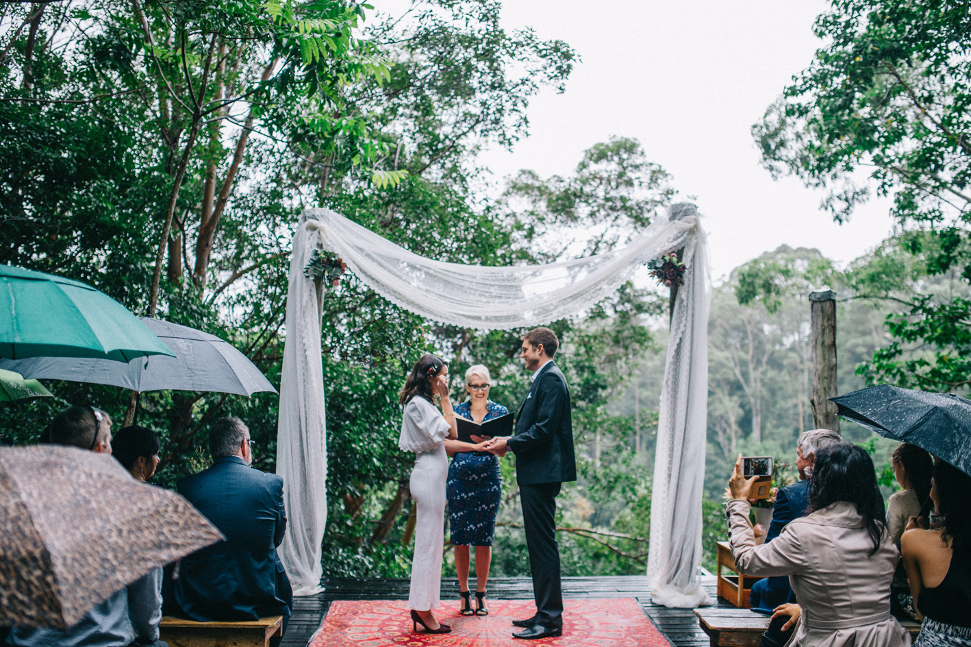 046-corinne-andrew_currumbin-valley-wedding_sophie-baker-photography