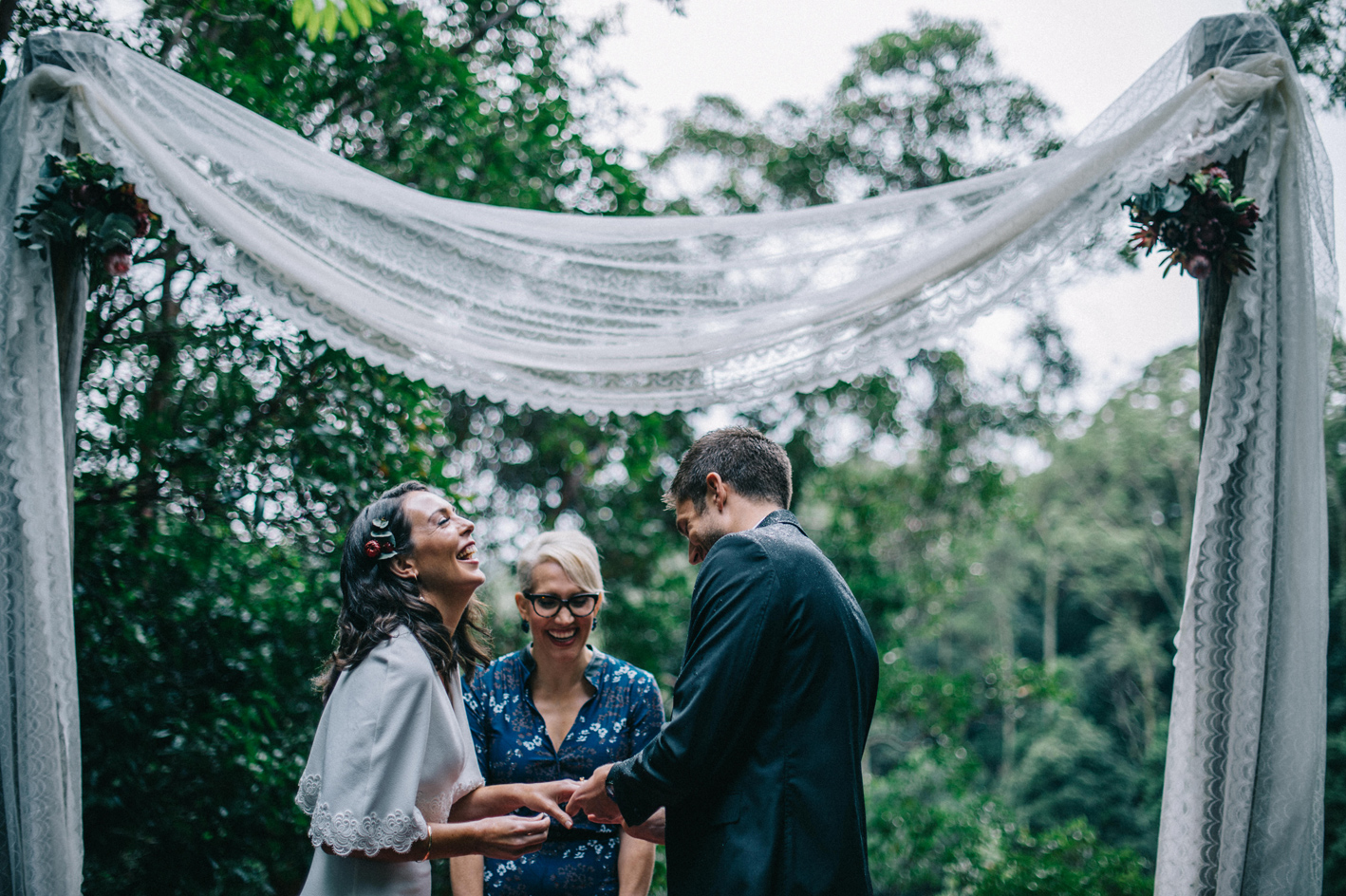 047-corinne-andrew_currumbin-valley-wedding_sophie-baker-photography