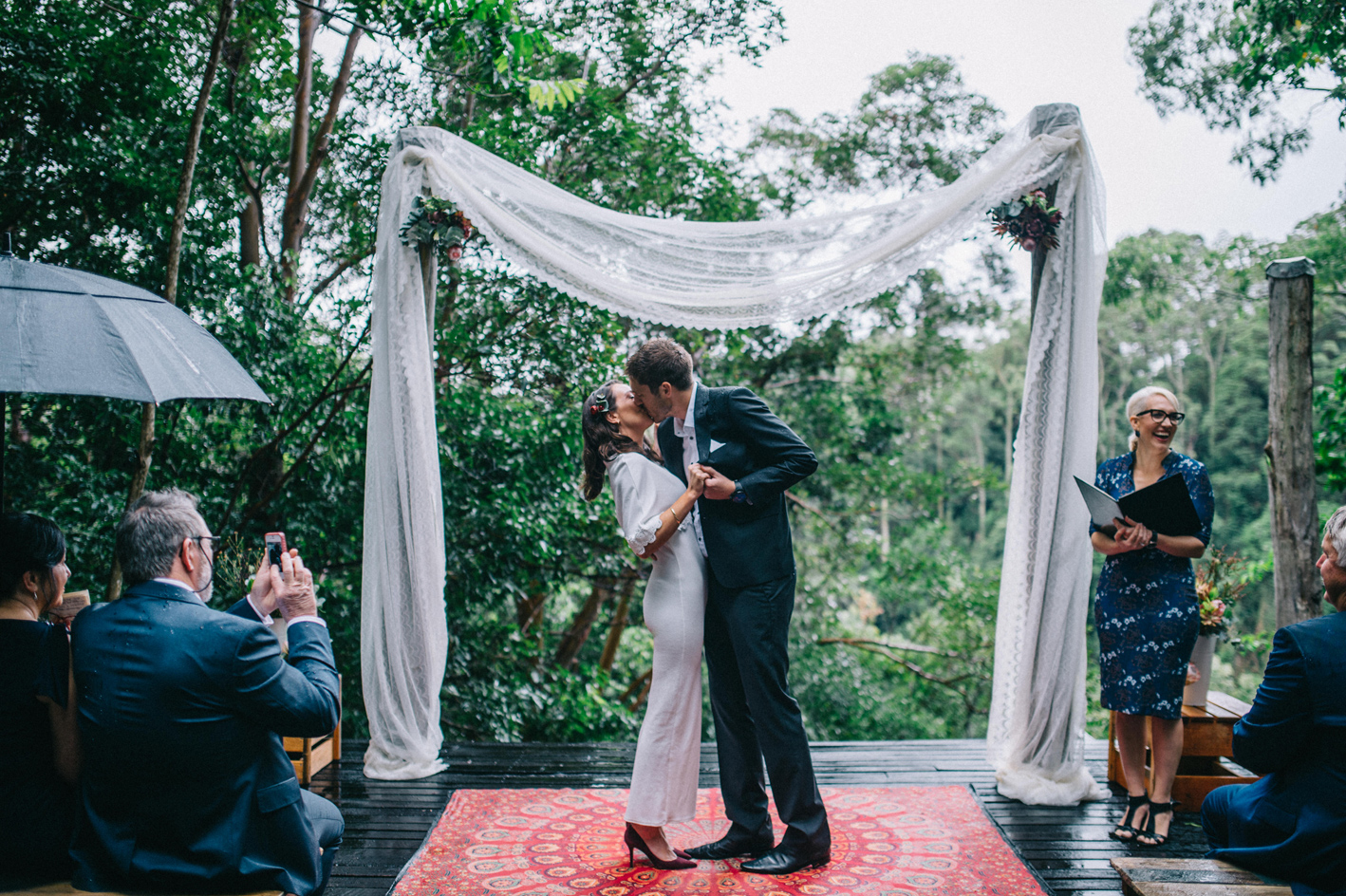 048-corinne-andrew_currumbin-valley-wedding_sophie-baker-photography