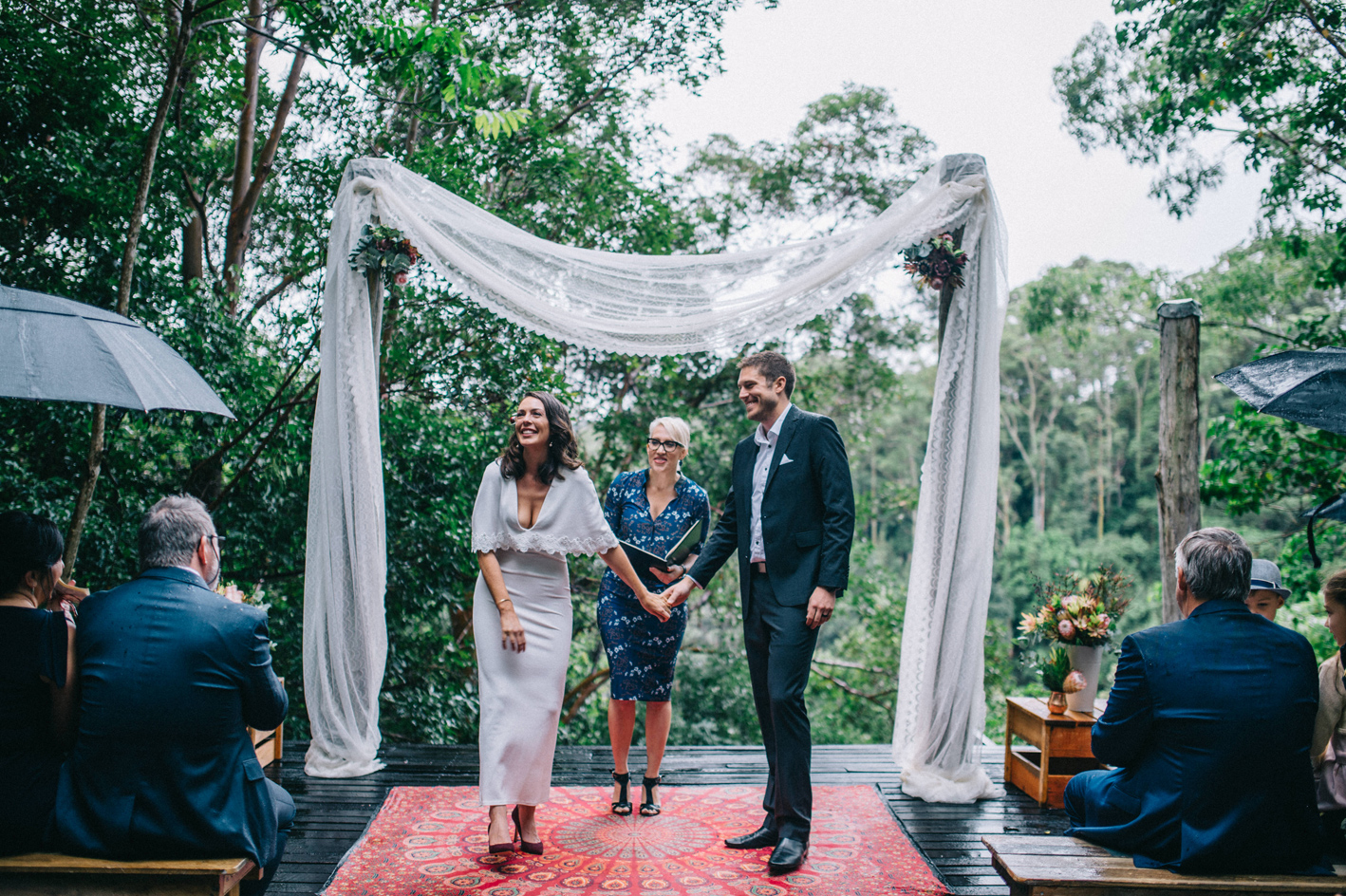049-corinne-andrew_currumbin-valley-wedding_sophie-baker-photography