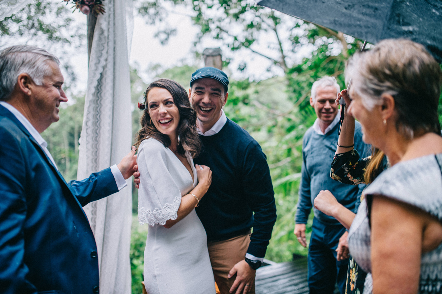 051-corinne-andrew_currumbin-valley-wedding_sophie-baker-photography