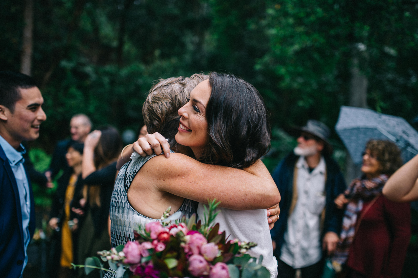 055-corinne-andrew_currumbin-valley-wedding_sophie-baker-photography