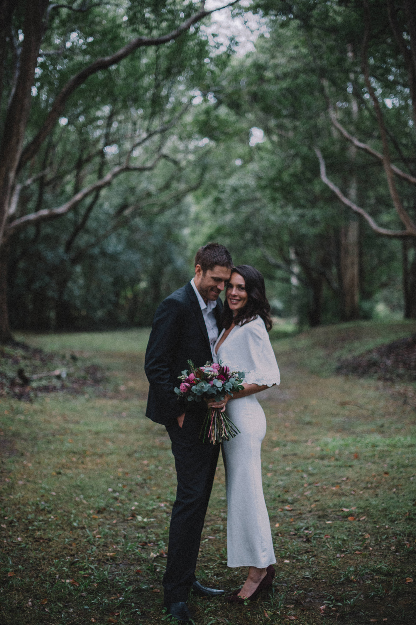 060-corinne-andrew_currumbin-valley-wedding_sophie-baker-photography