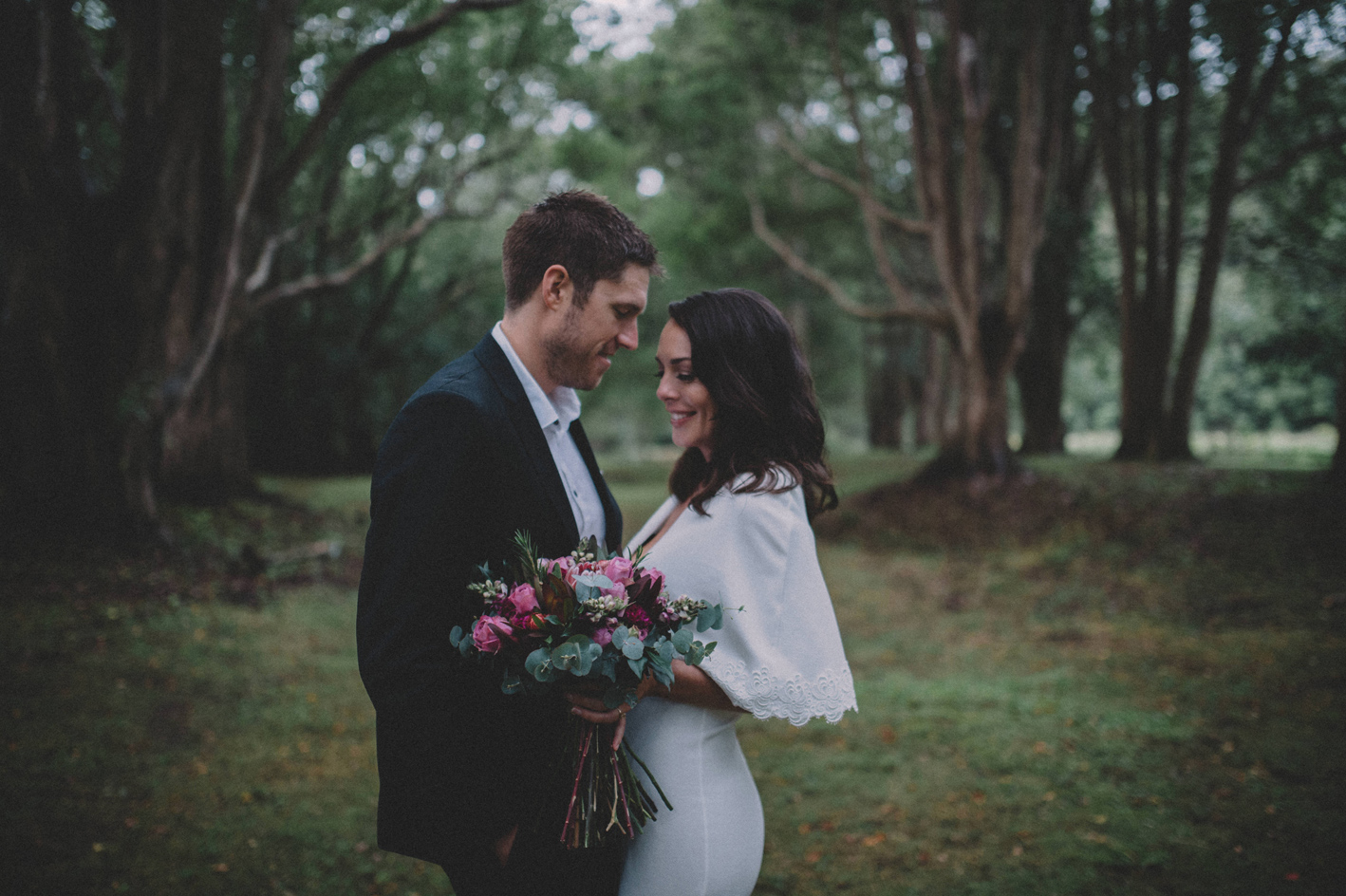061-corinne-andrew_currumbin-valley-wedding_sophie-baker-photography