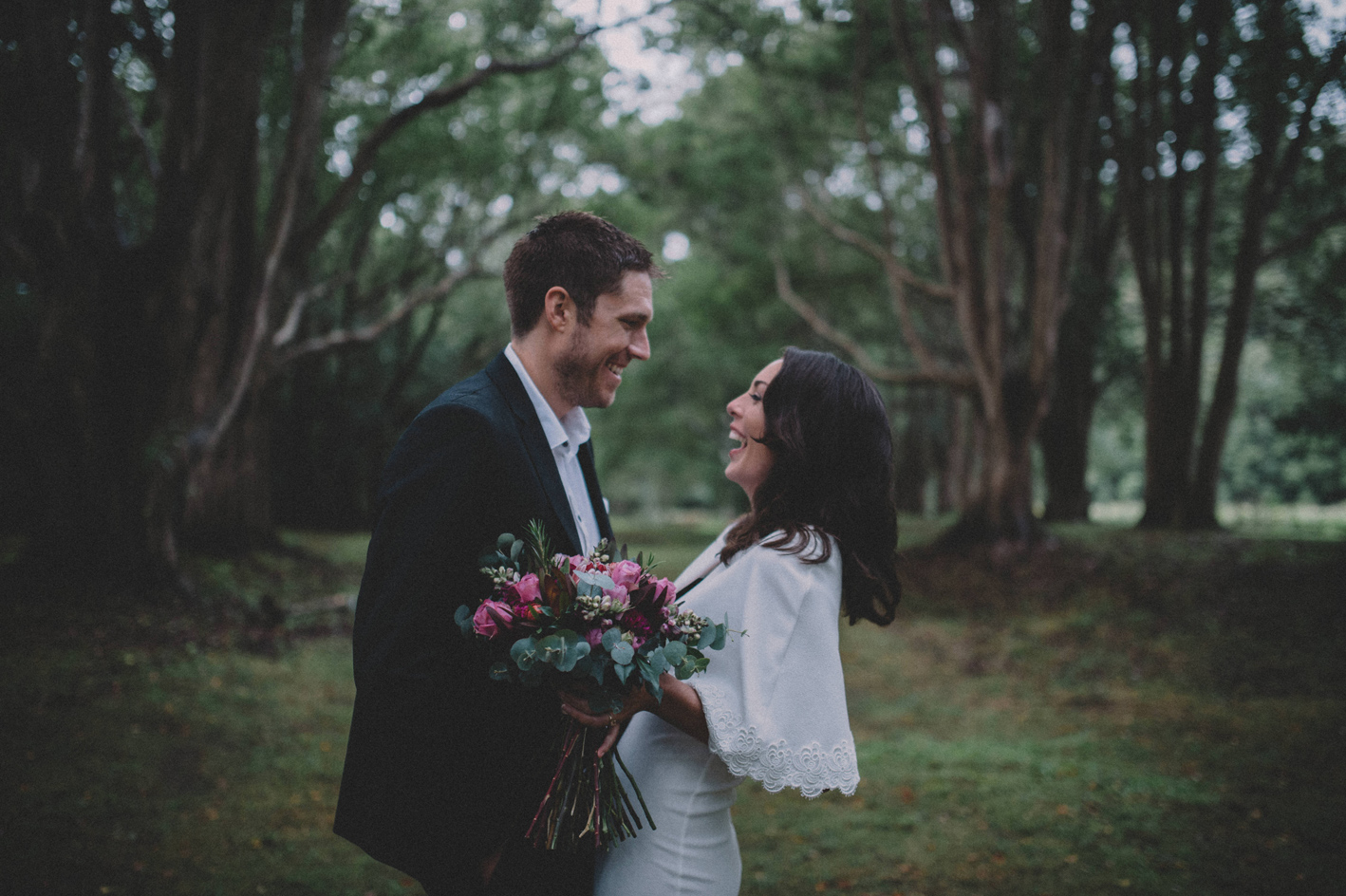 062-corinne-andrew_currumbin-valley-wedding_sophie-baker-photography
