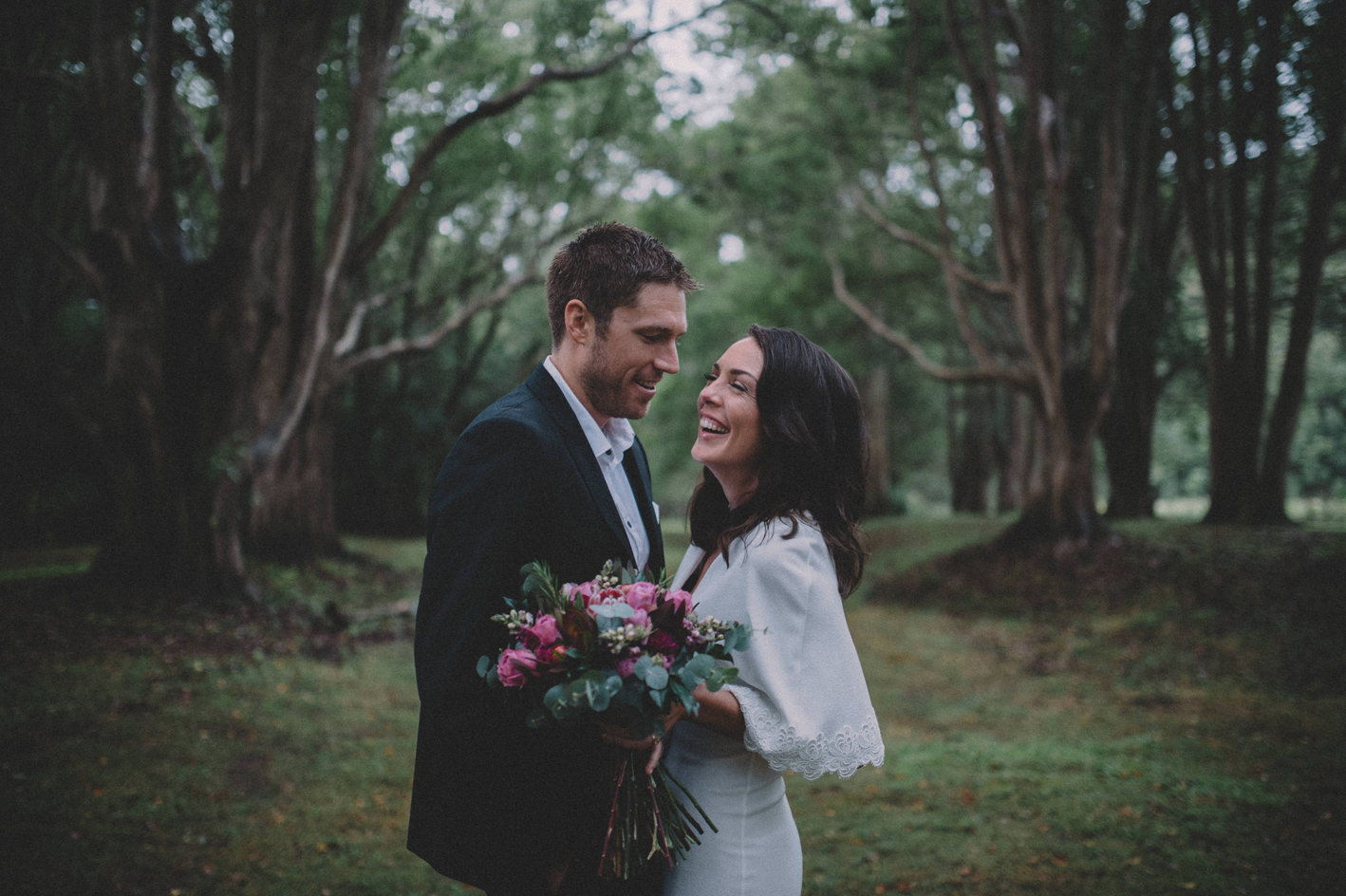 063-corinne-andrew_currumbin-valley-wedding_sophie-baker-photography