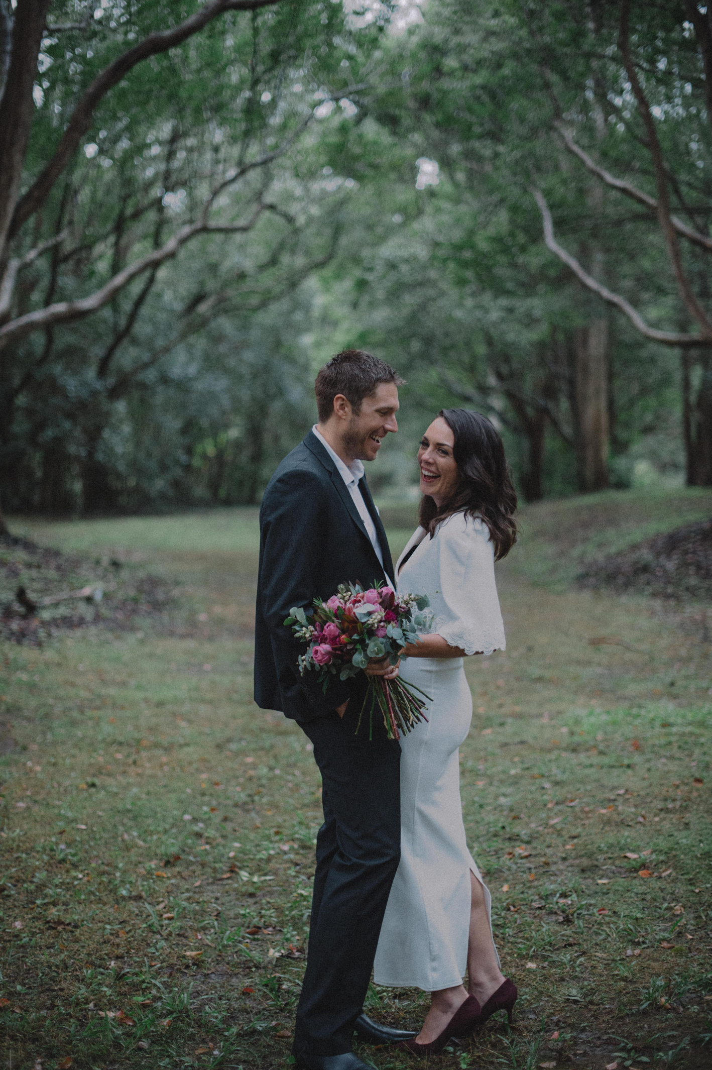 064-corinne-andrew_currumbin-valley-wedding_sophie-baker-photography