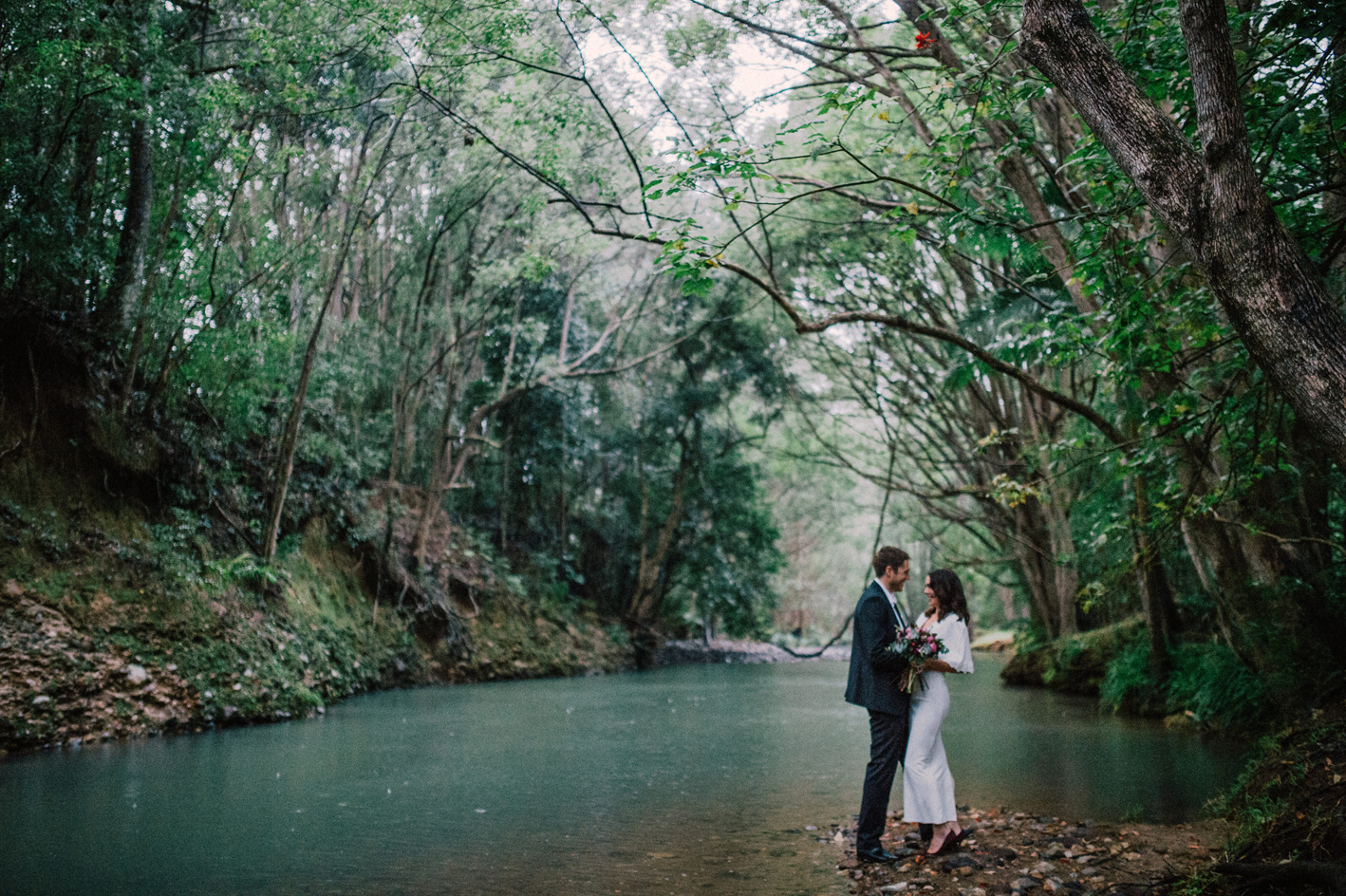 066-corinne-andrew_currumbin-valley-wedding_sophie-baker-photography