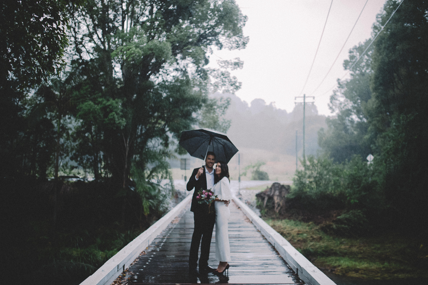 069-corinne-andrew_currumbin-valley-wedding_sophie-baker-photography