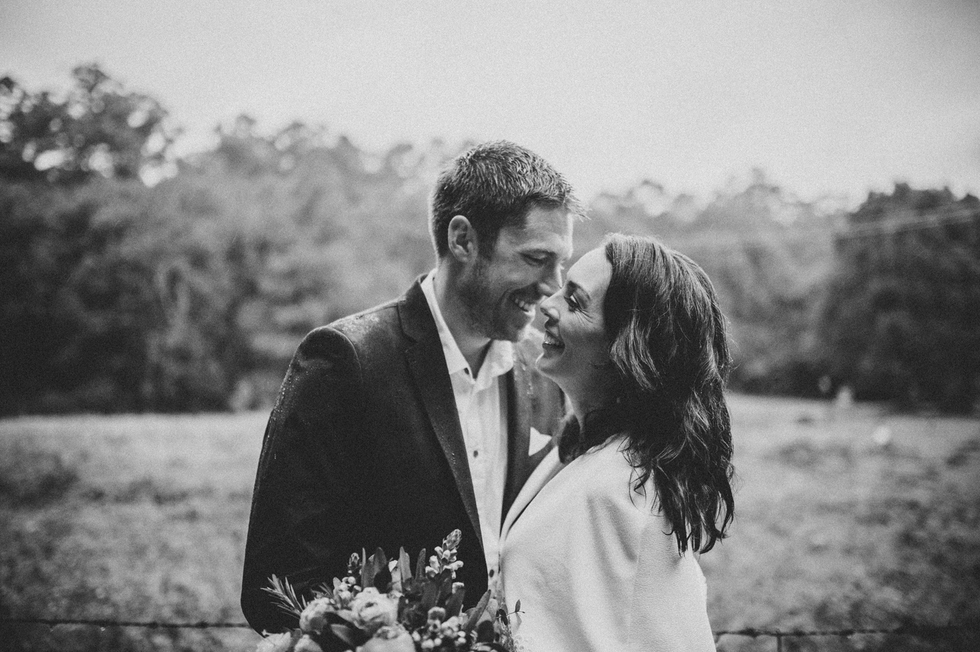 070-corinne-andrew_currumbin-valley-wedding_sophie-baker-photography