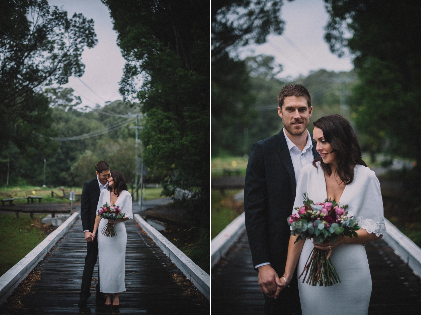 071-corinne-andrew_currumbin-valley-wedding_sophie-baker-photography