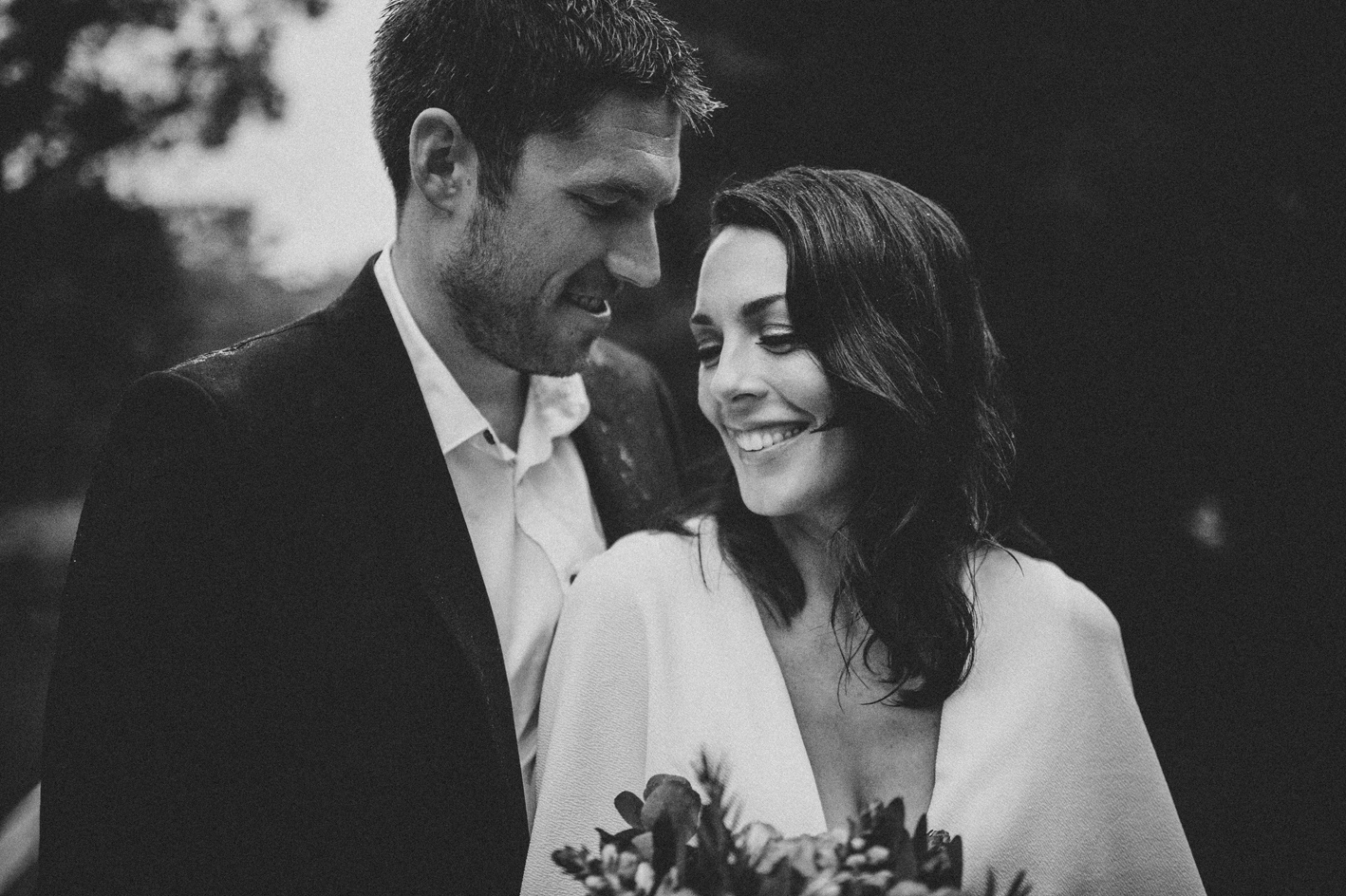074-corinne-andrew_currumbin-valley-wedding_sophie-baker-photography