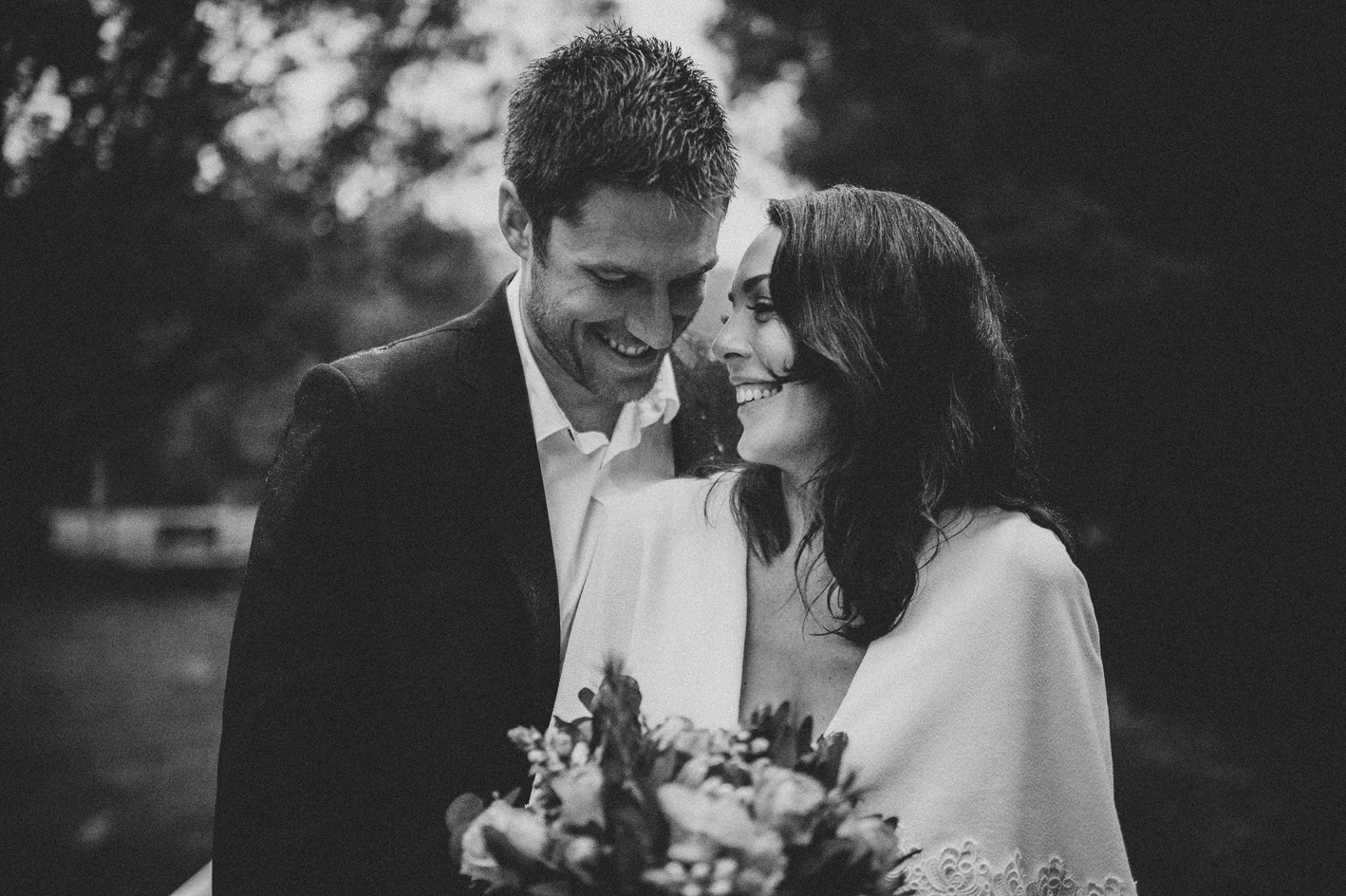 075-corinne-andrew_currumbin-valley-wedding_sophie-baker-photography