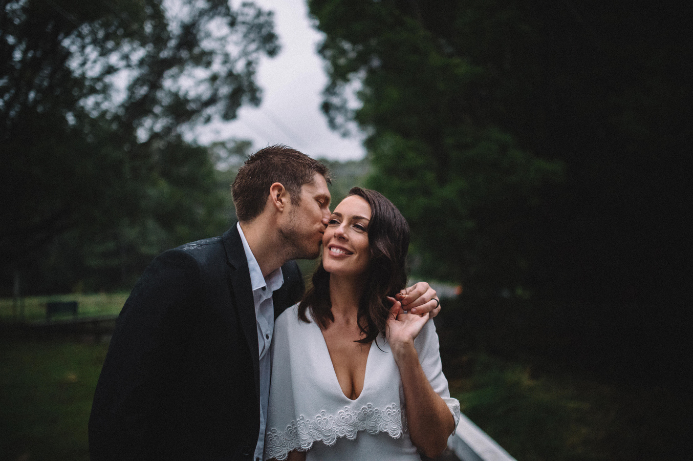 077-corinne-andrew_currumbin-valley-wedding_sophie-baker-photography