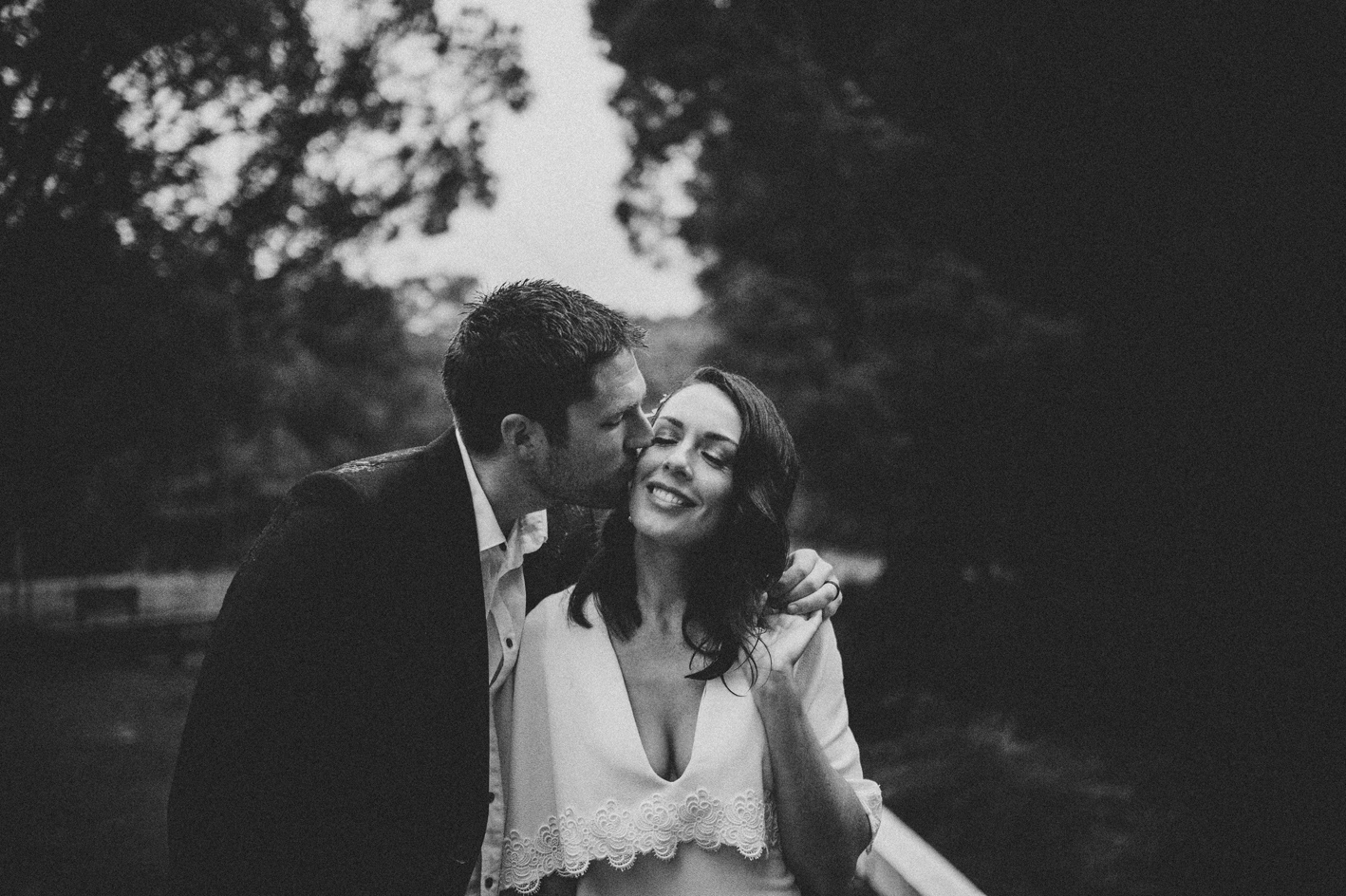 078-corinne-andrew_currumbin-valley-wedding_sophie-baker-photography
